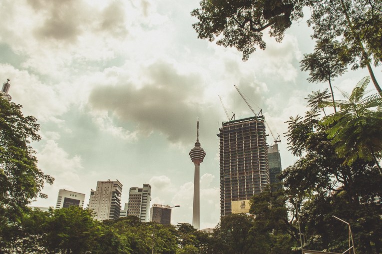 creative wedding photographer PMW 013