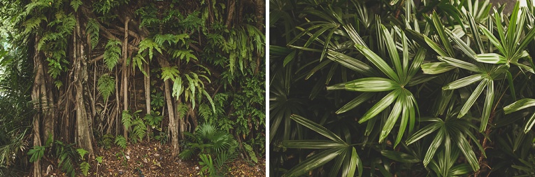creative wedding photographer PMW 014