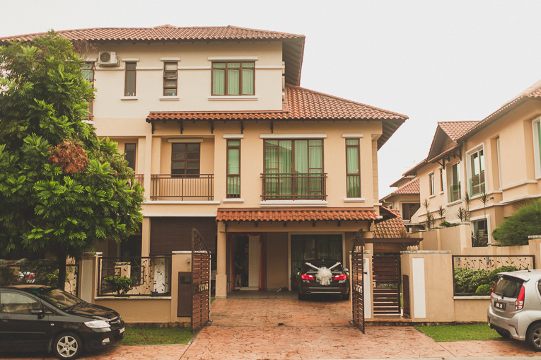 creative wedding photographer PMW 015