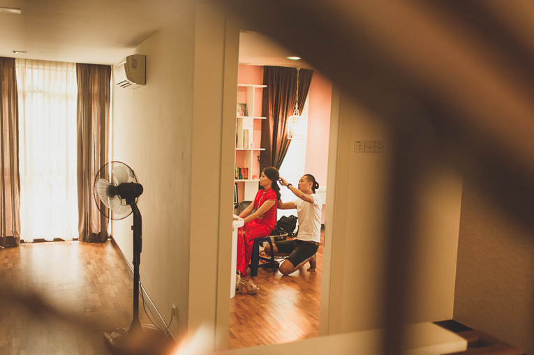 creative wedding photographer PMW 018