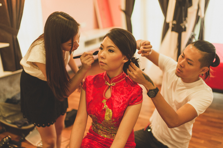 creative wedding photographer PMW 021
