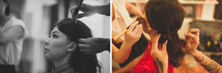 creative wedding photographer PMW 022
