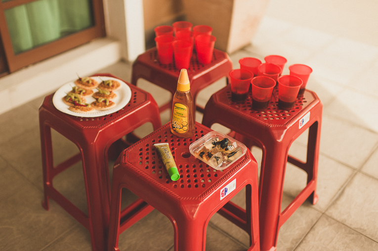 creative wedding photographer PMW 025