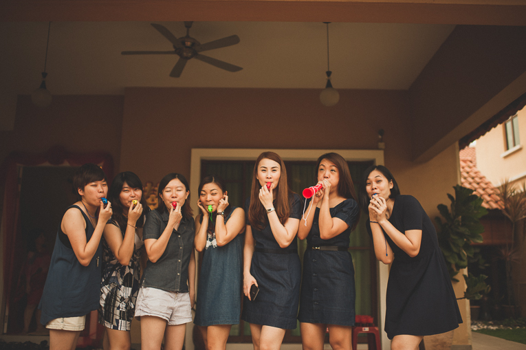 creative wedding photographer PMW 027