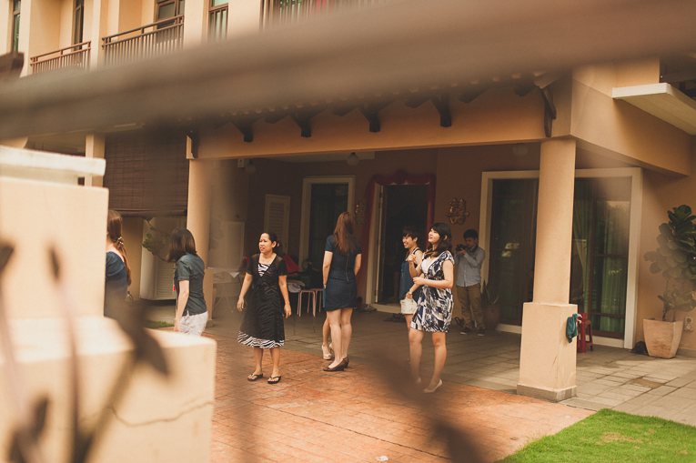 creative wedding photographer PMW 029
