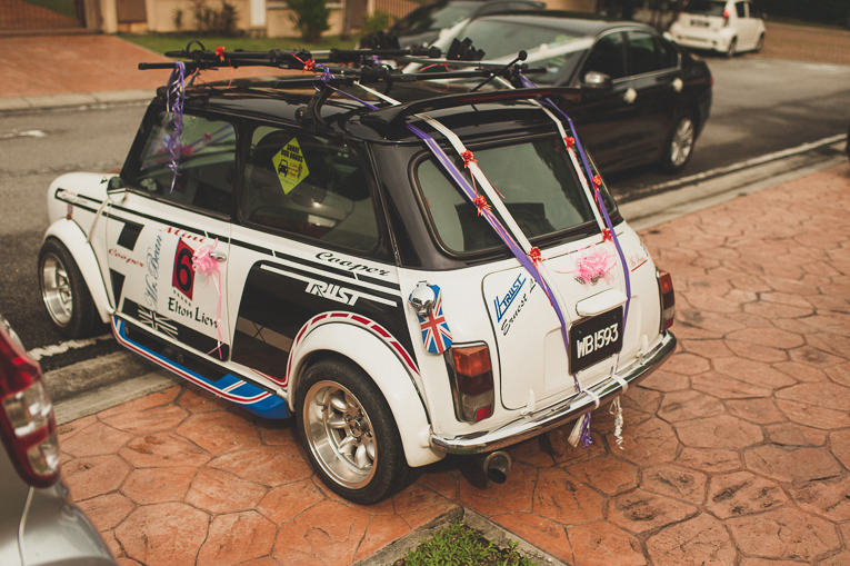 creative wedding photographer PMW 030