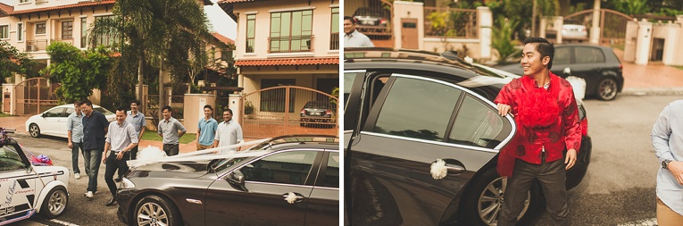 creative wedding photographer PMW 031