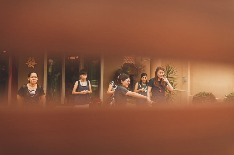 creative wedding photographer PMW 032
