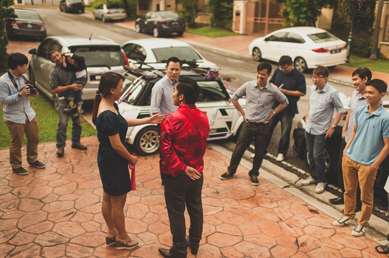 creative wedding photographer PMW 034