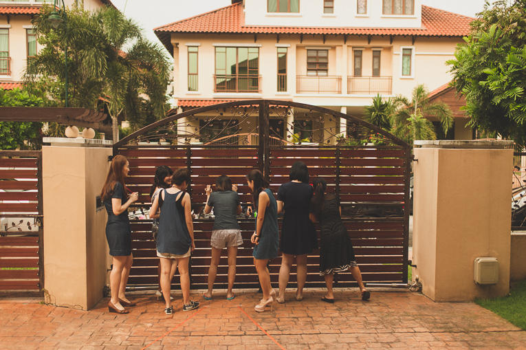 creative wedding photographer PMW 035