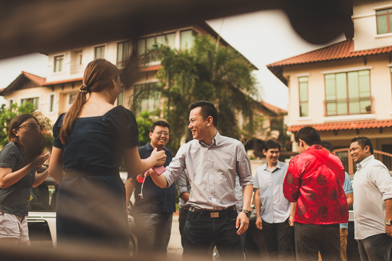 creative wedding photographer PMW 036