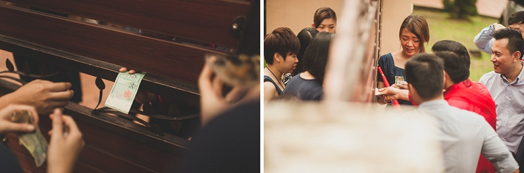 creative wedding photographer PMW 037