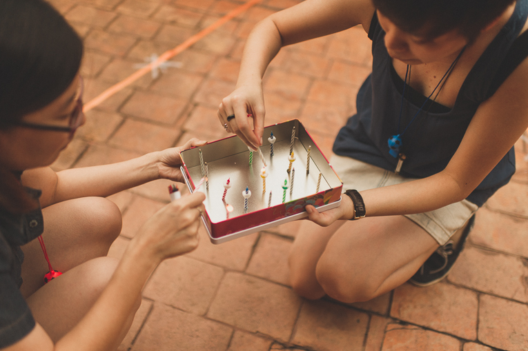 creative wedding photographer PMW 039