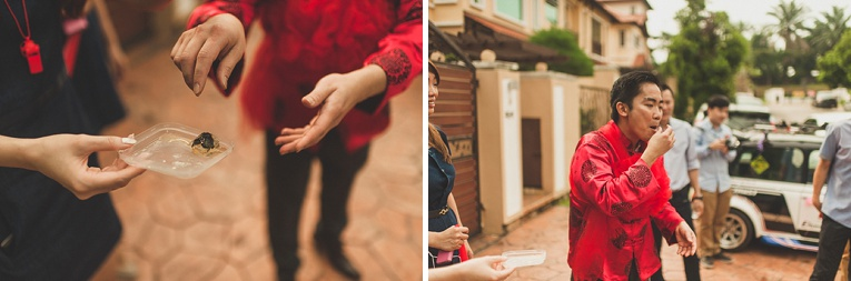 creative wedding photographer PMW 041