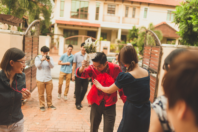 creative wedding photographer PMW 042