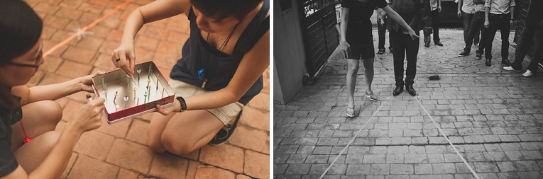 creative wedding photographer PMW 043