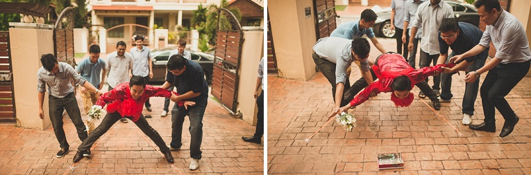 creative wedding photographer PMW 044