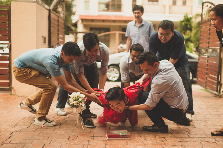 creative wedding photographer PMW 045