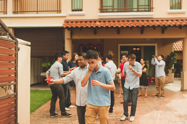 creative wedding photographer PMW 047