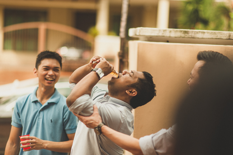 creative wedding photographer PMW 048