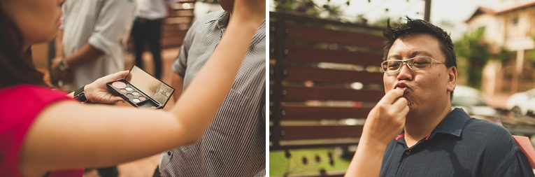 creative wedding photographer PMW 050