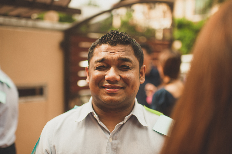 creative wedding photographer PMW 051
