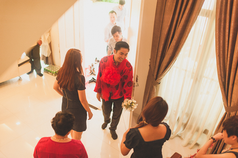 creative wedding photographer PMW 053