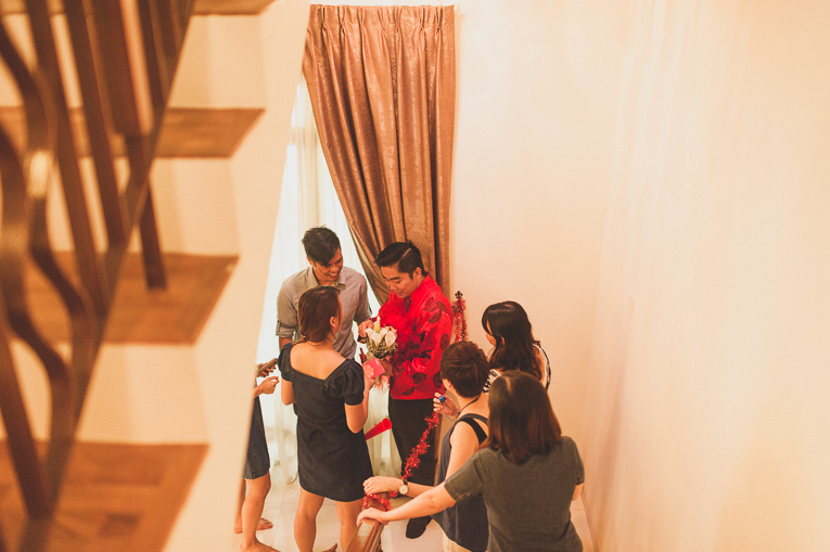 creative wedding photographer PMW 054