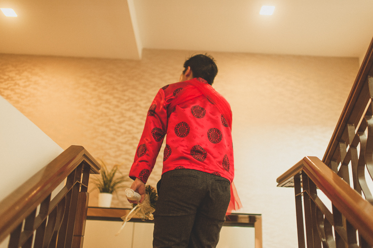 creative wedding photographer PMW 055