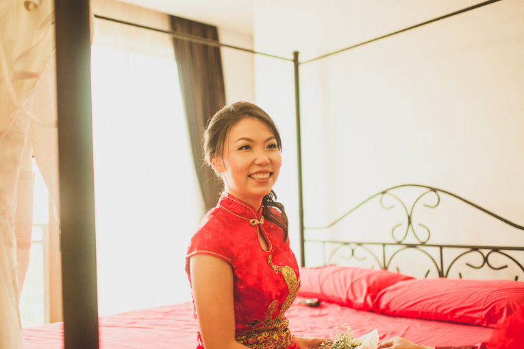creative wedding photographer PMW 057