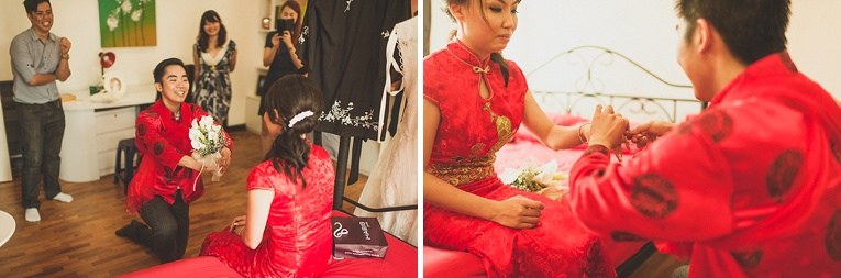 creative wedding photographer PMW 058