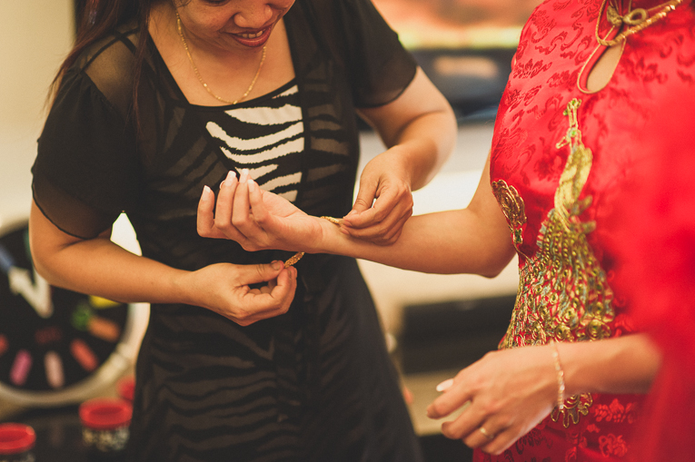 creative wedding photographer PMW 060