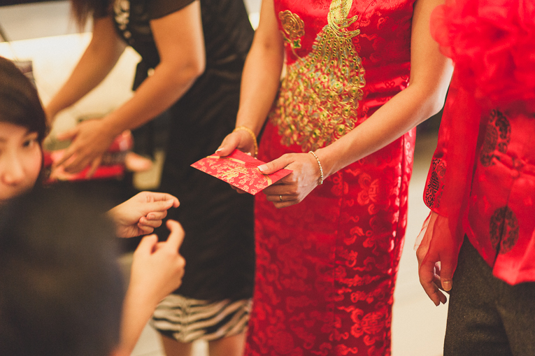 creative wedding photographer PMW 063