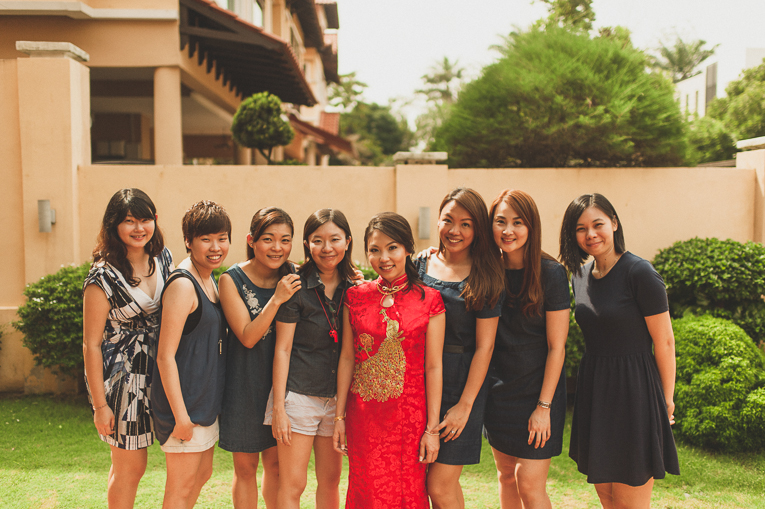 creative wedding photographer PMW 065