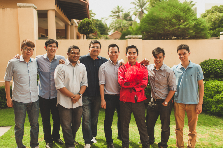 creative wedding photographer PMW 066