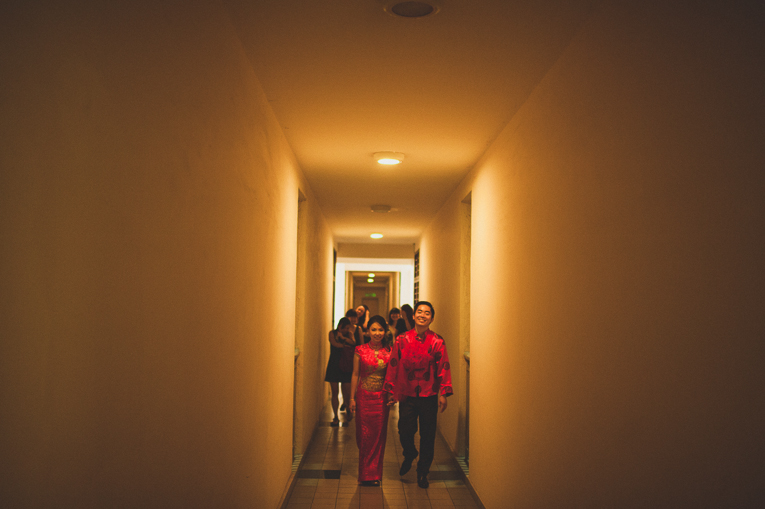 creative wedding photographer PMW 068