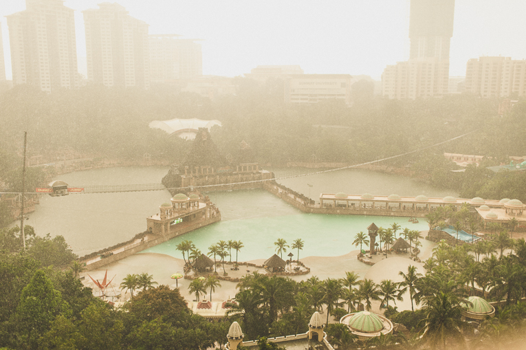 creative wedding photographer PMW 069