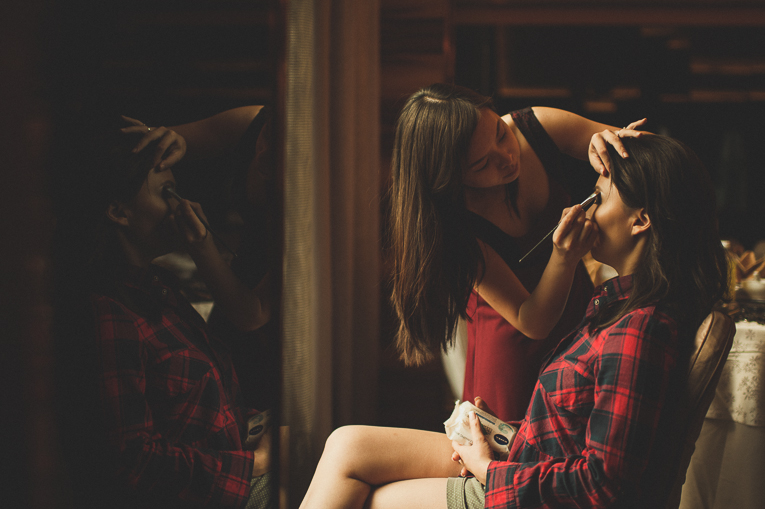 creative wedding photographer PMW 071