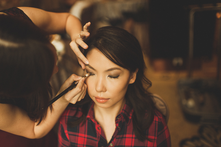 creative wedding photographer PMW 072