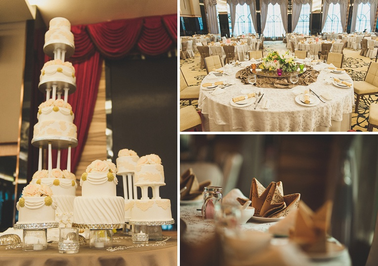 creative wedding photographer PMW 073