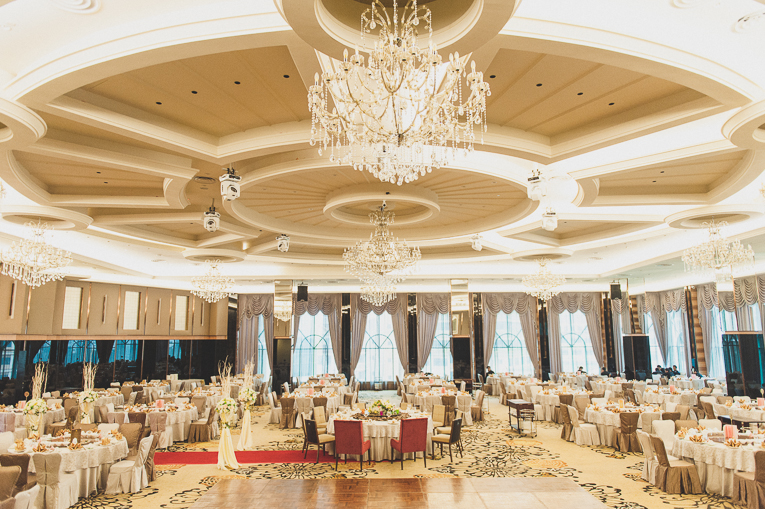 creative wedding photographer PMW 074