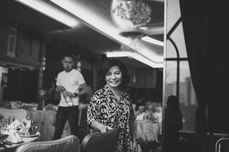creative wedding photographer PMW 076