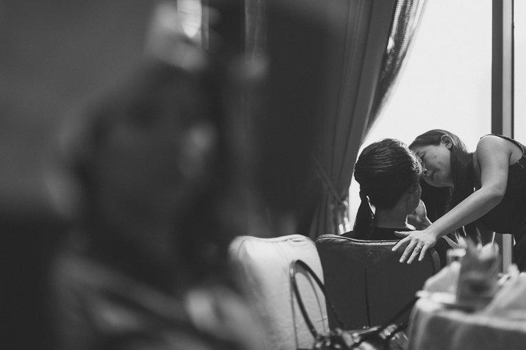 creative wedding photographer PMW 078