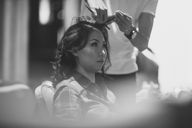 creative wedding photographer PMW 079