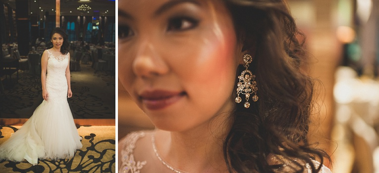 creative wedding photographer PMW 080