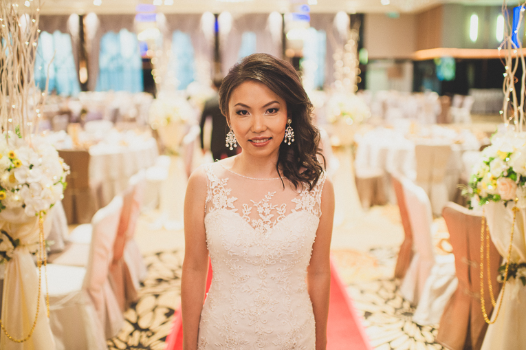 creative wedding photographer PMW 081