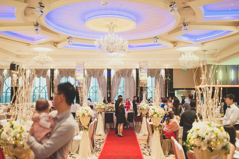 creative wedding photographer PMW 082