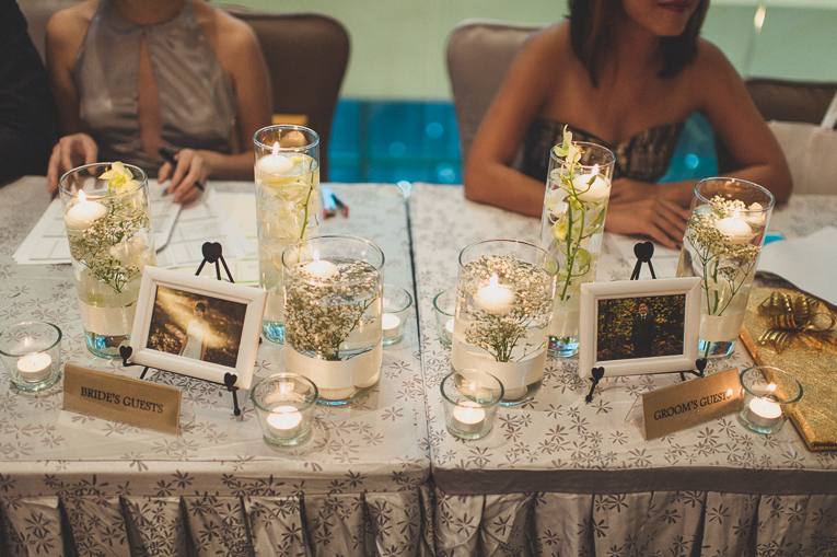 creative wedding photographer PMW 083