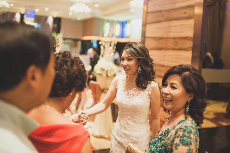 creative wedding photographer PMW 084