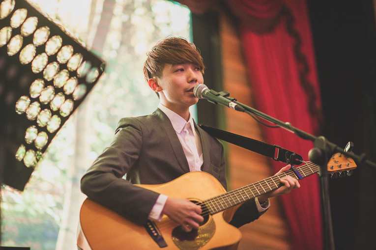 creative wedding photographer PMW 085